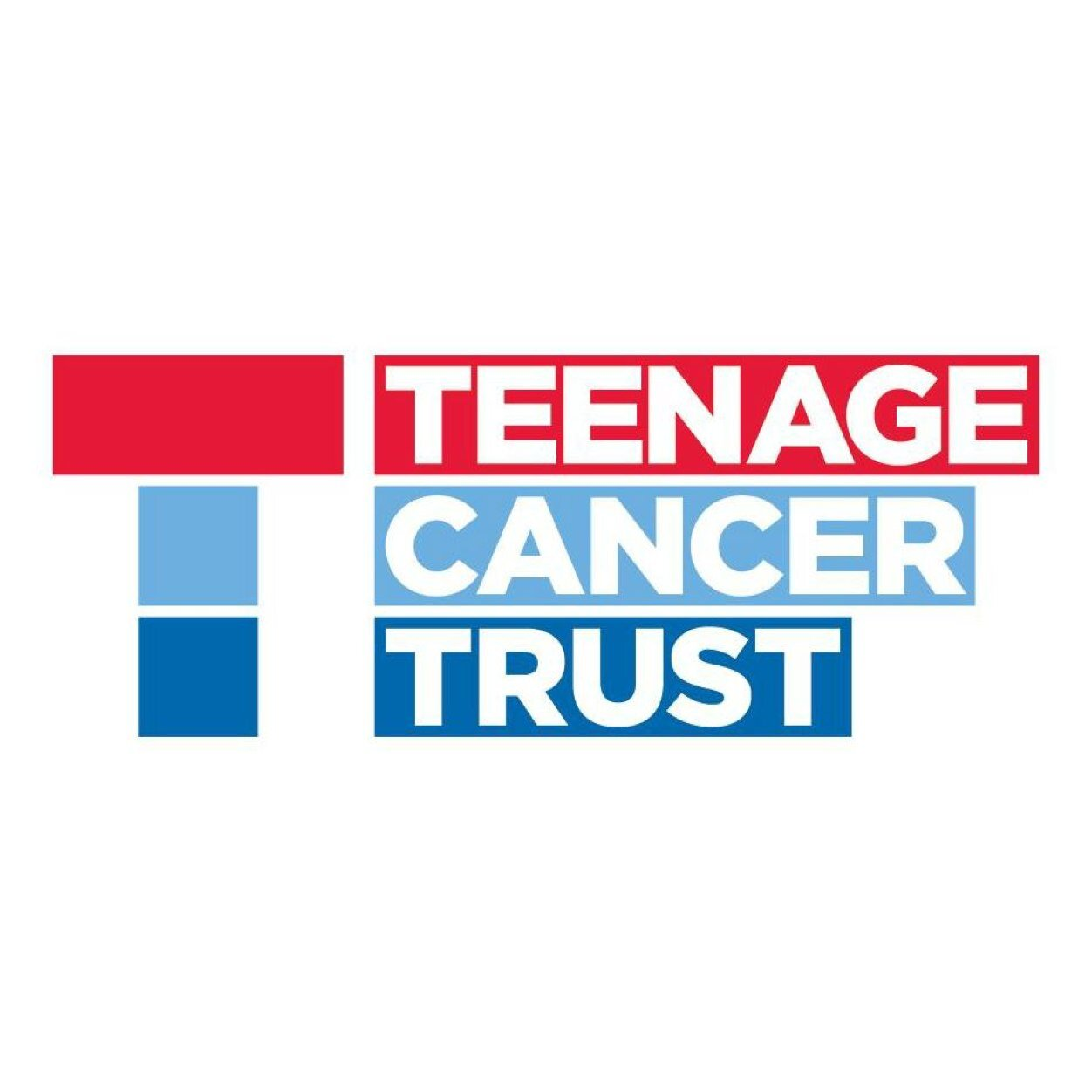 Teenage Cancer Trust Image
